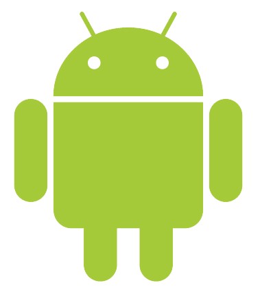 android logo Android and Education On the Fly