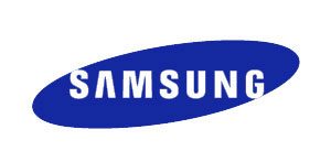 logo Samsung Galaxy S5 rumor: still with plastic and leather a la Galaxy Note 3