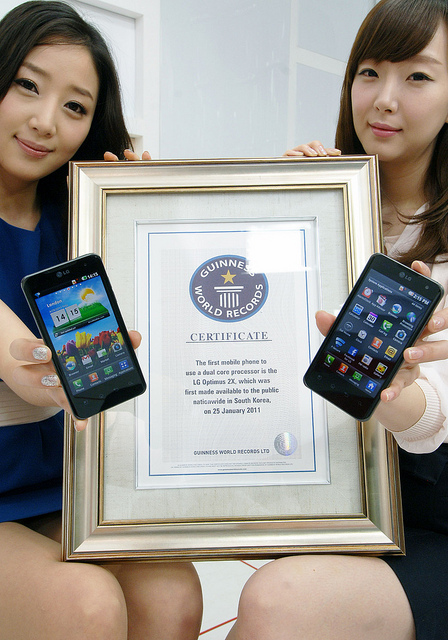 lg-optimux-2x-world-guinness-record-2