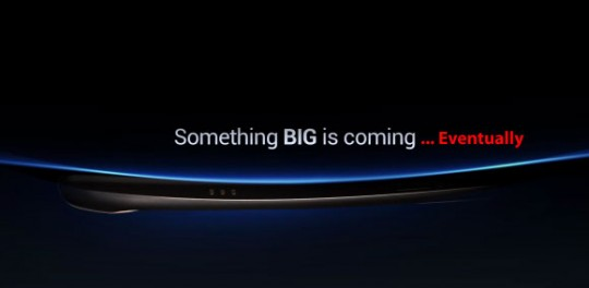 nexus prime eventually Samsung Galaxy Nexus, Google Android 4.0 Ice Cream Sandwich rescheduled to Oct 27