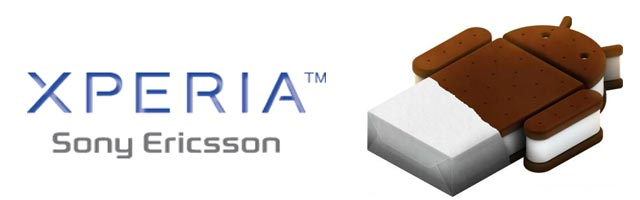 sony-ericsson-xperia-android-ice-cream-sandwich