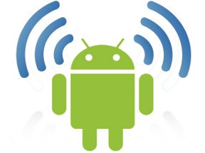 Android Wi Fi Tether How to Setup USB Tethering and Portable Hotspot in Android