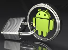 android security breaches