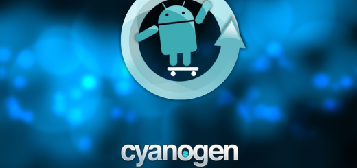 cyanogen mod android CyanogenMod installed in more than 1 million devices