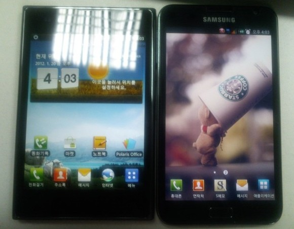 LG-Optimus-Vu-vs-Samsung-Galaxy-Note