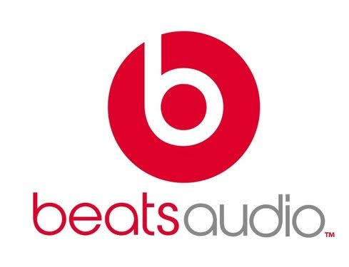beats How to Install Beats Audio on Non HTC phones
