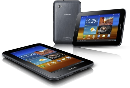 samsung galaxy tab plus 70 Samsung Philippines Galaxy Tab 7.0+ price cut now only at Php19,990