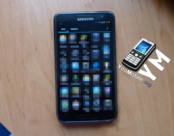 Samsung-Galaxy-S-III-leak-may 3