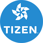 Rumor: Samsung S5 to have Android, Tizen OS
