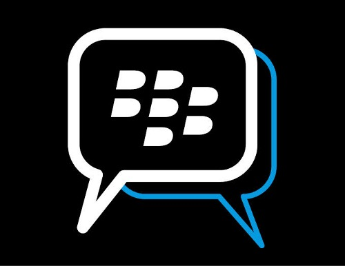 Blackberry halted BBM for Android and iOS global roll-out