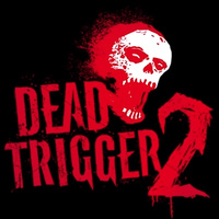 Madfinger's Dead Trigger 2 to roll out October 23