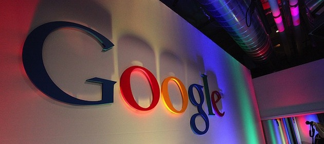 google logo generic Google acquires French company FlexyCore developer of Droidbooster for $23million