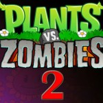 plant-vs-zombie-android