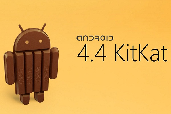 Android KitKat Google released Android 4.4 r1.2 Factory images, binaries, AOSP   Bug fixes for Nexus devices