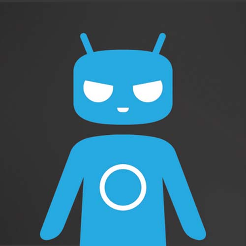 CyanogenMod Installer App – installing CM ROM with no sweat!