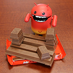 How to Install Android 4.4 KitKat to Nexus 4