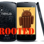 how-to-root-nexus4-kitkat-featured