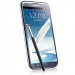 Samsung Galaxy Note GT-N7100