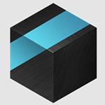 tesorit-logo